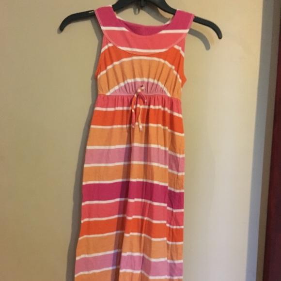 abdc7f5348c4 J. Khaki Dresses